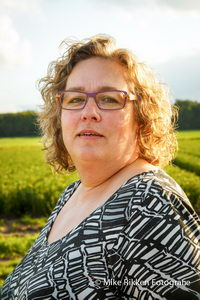 Ingrid Aaltink, Ondernemend Hellendoorn